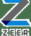 clien-logo (1)