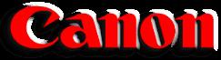 clien-logo (11)