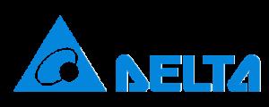 clien-logo (13)
