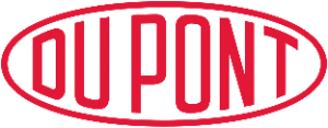 clien-logo (14)