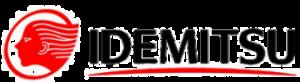 clien-logo (21)