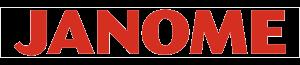 clien-logo (22)