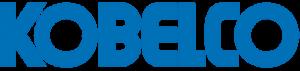 clien-logo (24)