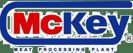 clien-logo (28)