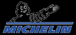 clien-logo (29)