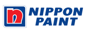 clien-logo (33)