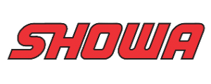 clien-logo (35)