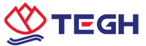 clien-logo (38)