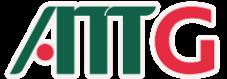 clien-logo (4)