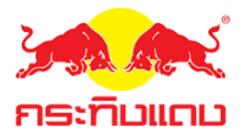 clien-logo (41)